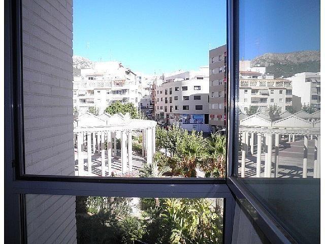 Foto 8 - Apartamento en venta en calle CL Navio, Calpe/Calp - 321288072