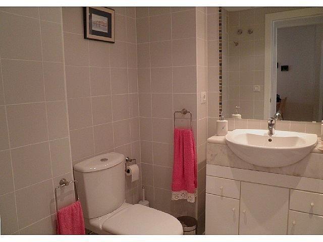 Foto 9 - Apartamento en venta en calle CL Navio, Calpe/Calp - 321288075