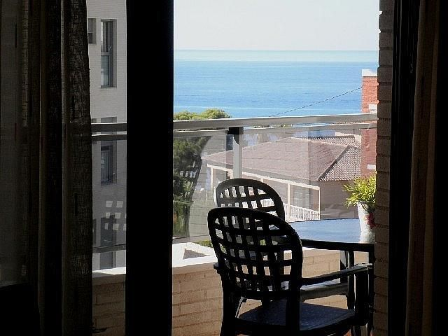 Foto 11 - Apartamento en venta en calle CL Navio, Calpe/Calp - 321288081