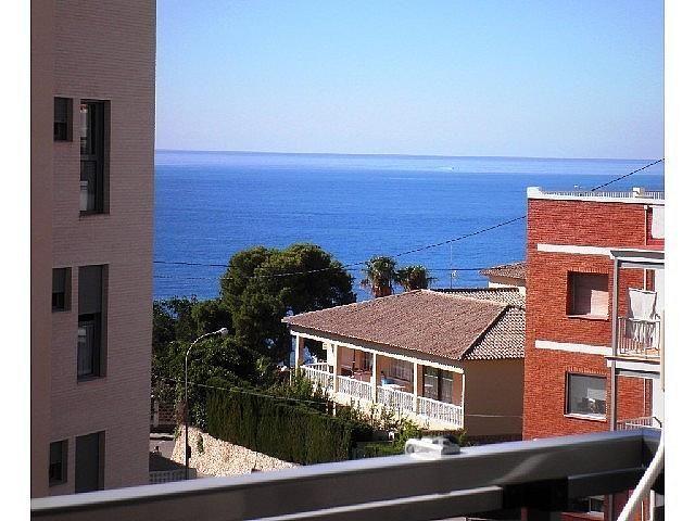Foto 12 - Apartamento en venta en calle CL Navio, Calpe/Calp - 321288084