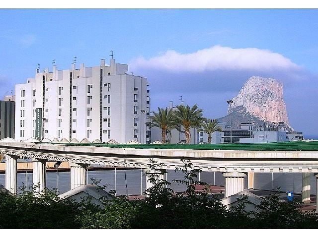 Foto 15 - Apartamento en venta en calle CL Navio, Calpe/Calp - 339548559