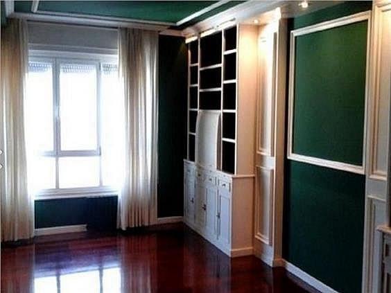 Apartamento en alquiler en calle Eduardo Iglesias, Areal-Zona Centro en Vigo - 350305649