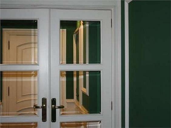 Apartamento en alquiler en calle Eduardo Iglesias, Areal-Zona Centro en Vigo - 350305652