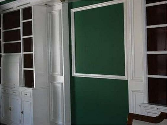 Apartamento en alquiler en calle Eduardo Iglesias, Areal-Zona Centro en Vigo - 350305655