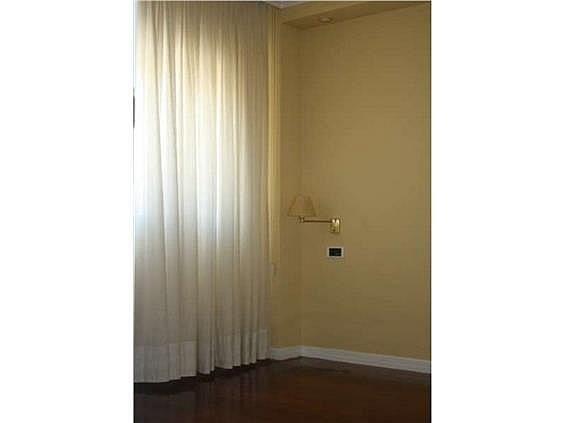 Apartamento en alquiler en calle Eduardo Iglesias, Areal-Zona Centro en Vigo - 350305664