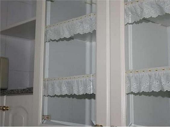 Apartamento en alquiler en calle Eduardo Iglesias, Areal-Zona Centro en Vigo - 350305670