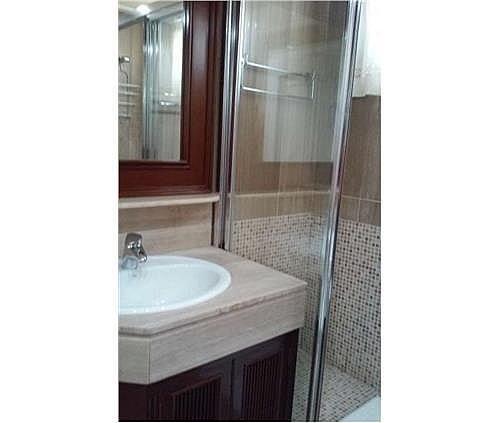 Apartamento en alquiler en calle Eduardo Iglesias, Areal-Zona Centro en Vigo - 350305682