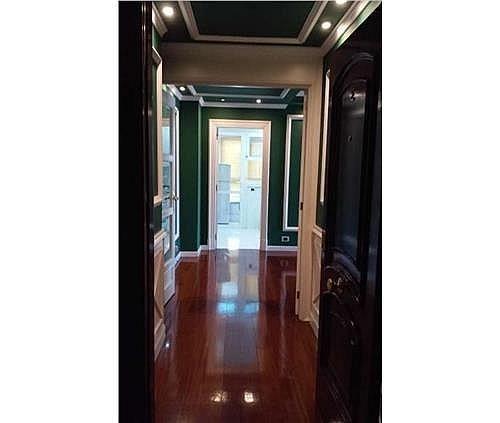 Apartamento en alquiler en calle Eduardo Iglesias, Areal-Zona Centro en Vigo - 350305685