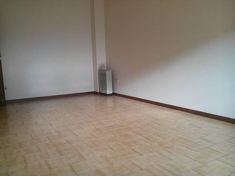 Foto - Piso en alquiler en calle Balaidos, As Travesas-Balaídos en Vigo - 322093267