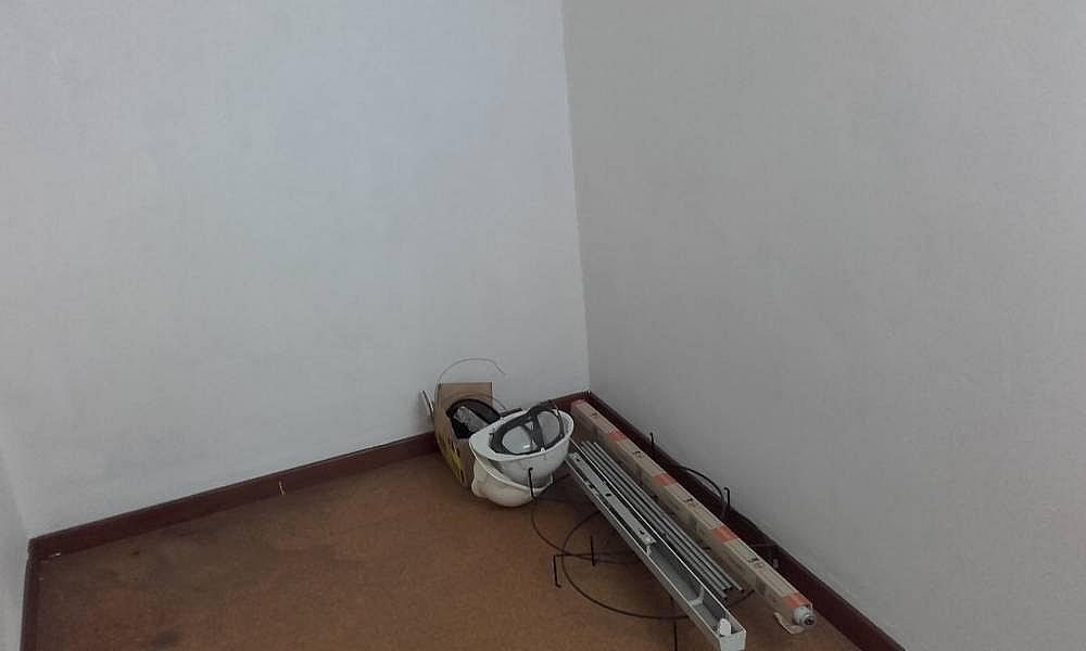 Foto - Oficina en alquiler en calle Bouzas, Bouzas-Coia en Vigo - 322093978