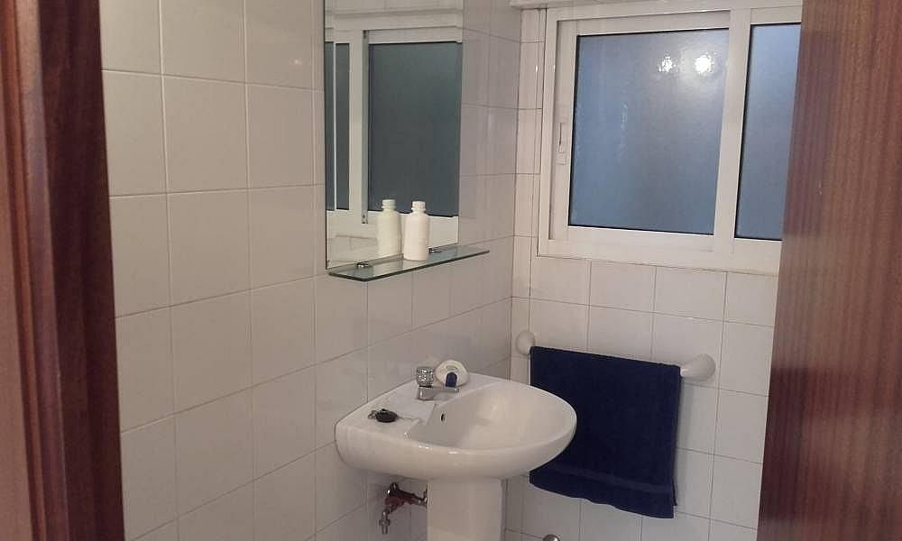Foto - Oficina en alquiler en calle Bouzas, Bouzas-Coia en Vigo - 322093981