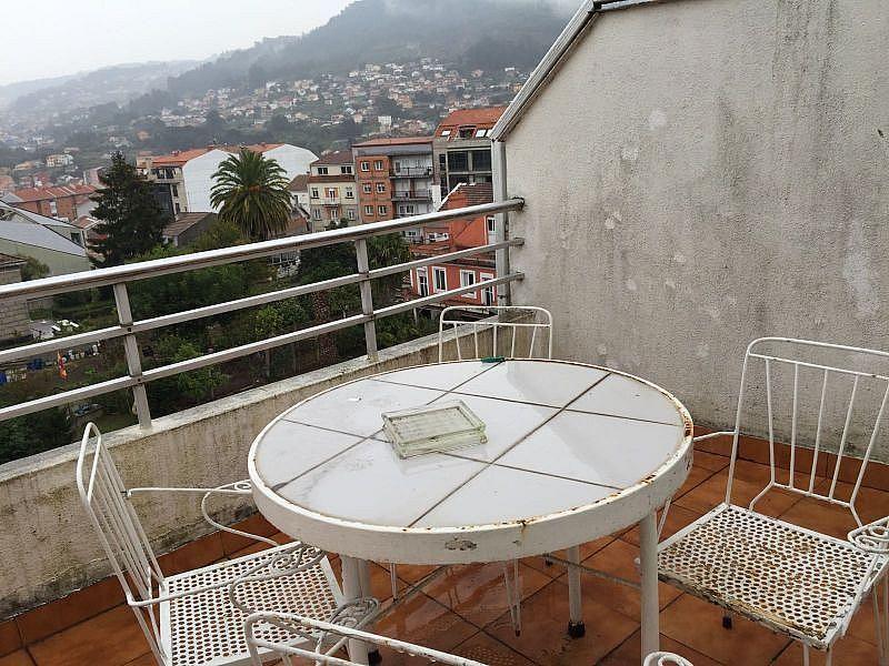 Foto - Piso en alquiler en calle Teis, Travesía de Vigo-San Xoán en Vigo - 331064857