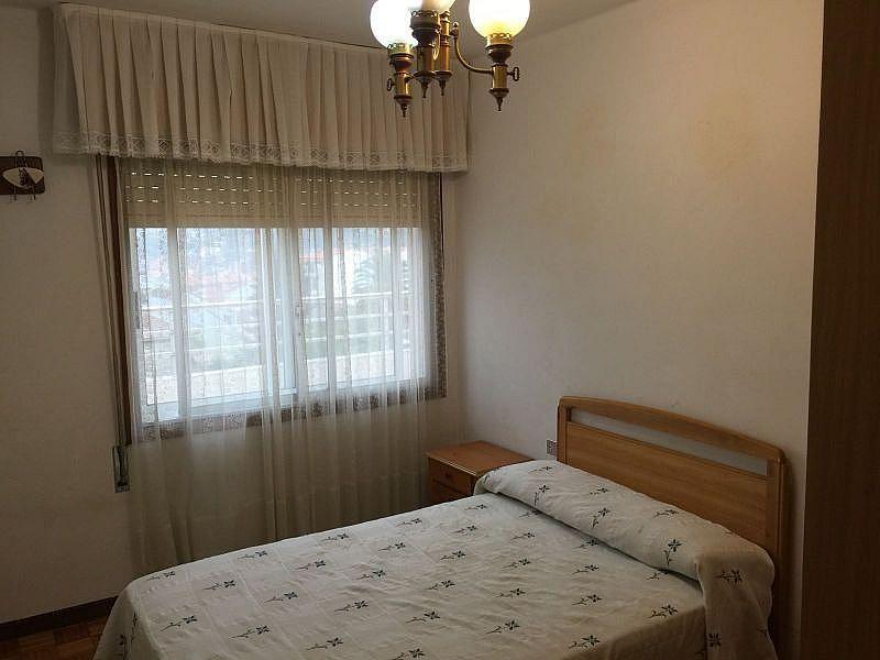 Foto - Piso en alquiler en calle Teis, Travesía de Vigo-San Xoán en Vigo - 331064896