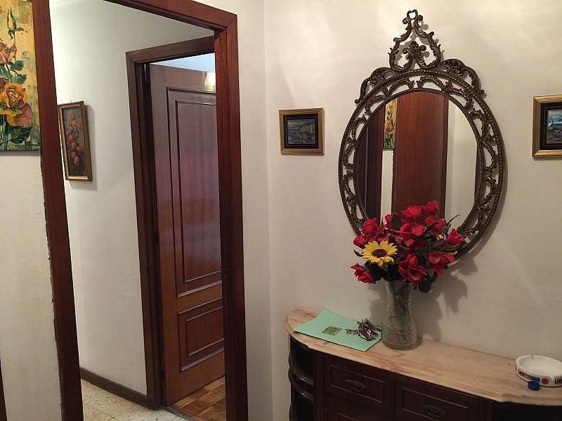 Foto - Piso en alquiler en calle Teis, Travesía de Vigo-San Xoán en Vigo - 331064902