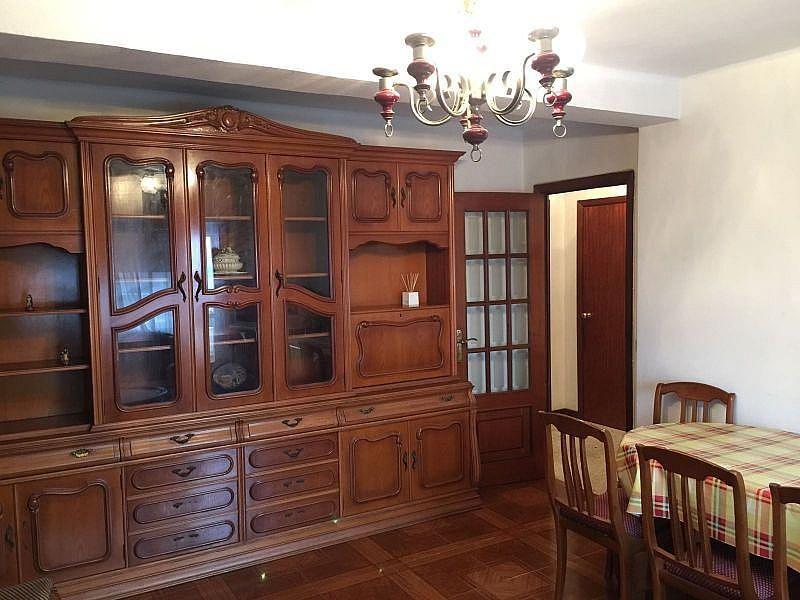 Foto - Piso en alquiler en calle Teis, Travesía de Vigo-San Xoán en Vigo - 331064905