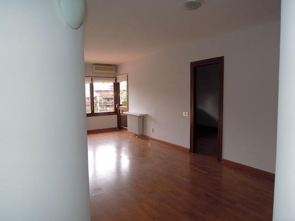 Dúplex en alquiler en calle Apolonio Morales, Nueva España en Madrid - 353030293