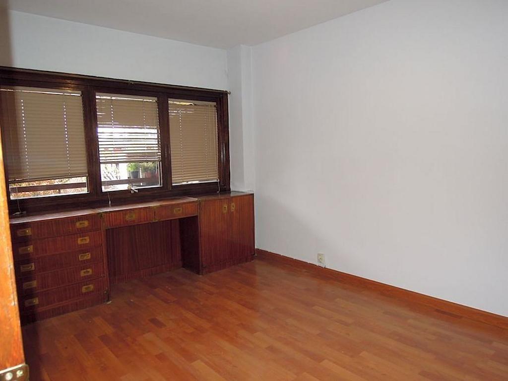 Dúplex en alquiler en calle Apolonio Morales, Nueva España en Madrid - 353030305