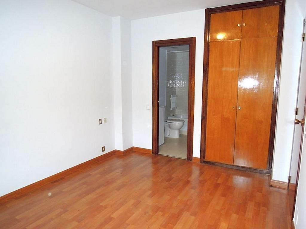 Dúplex en alquiler en calle Apolonio Morales, Nueva España en Madrid - 353030308