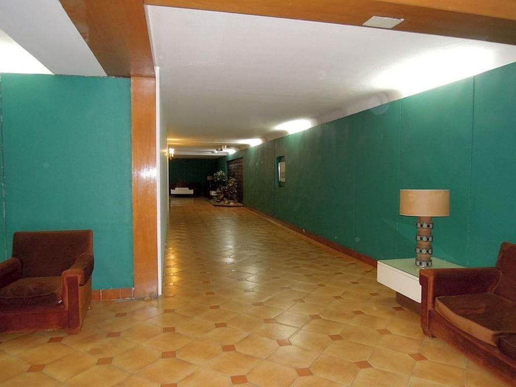 Dúplex en alquiler en calle Apolonio Morales, Nueva España en Madrid - 353030338
