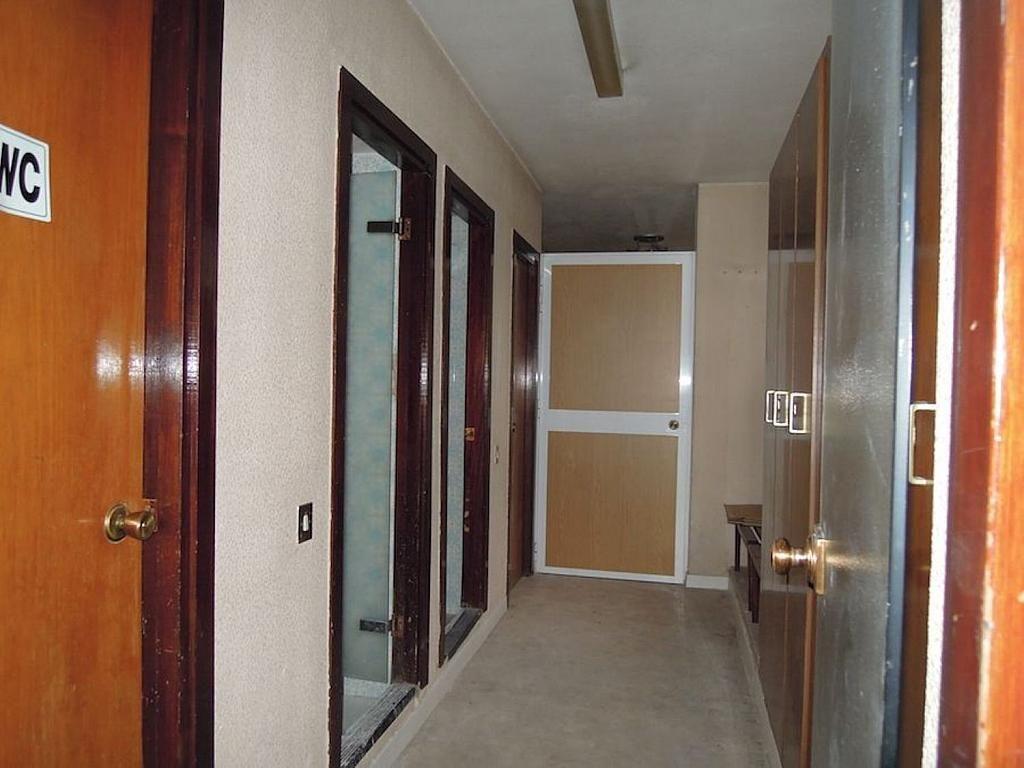 Dúplex en alquiler en calle Apolonio Morales, Nueva España en Madrid - 353030365