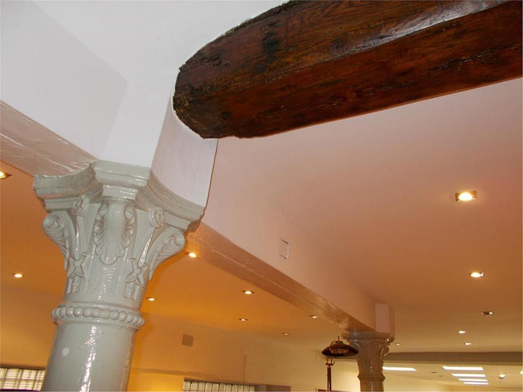 Local comercial en alquiler en calle Carders, Born-Santa Caterina-Sant Pere-La Ribera en Barcelona - 325302710