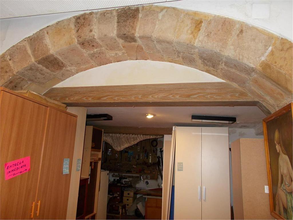 Local comercial en alquiler en calle Carders, Born-Santa Caterina-Sant Pere-La Ribera en Barcelona - 325302719