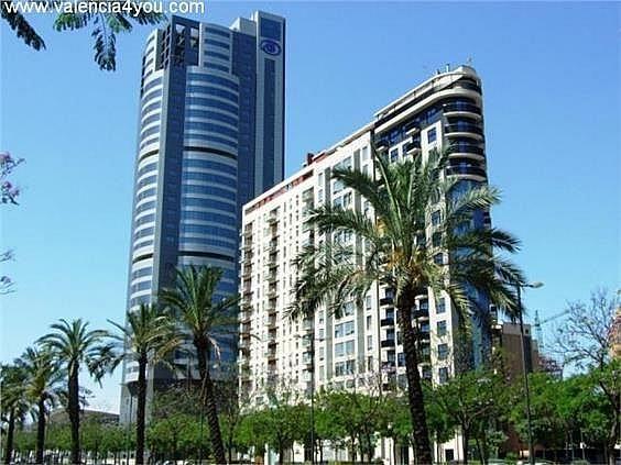 Local en alquiler en Campanar en Valencia - 324006163