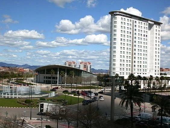 Local en alquiler en Campanar en Valencia - 324006166