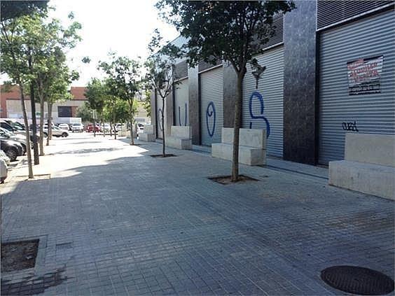 Local en alquiler en Campanar en Valencia - 324006169