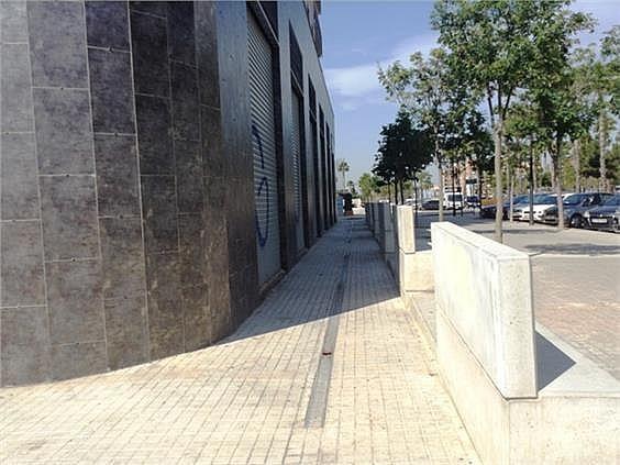 Local en alquiler en Campanar en Valencia - 324006181