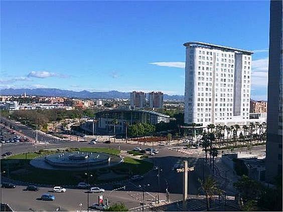 Local en alquiler en Campanar en Valencia - 324006193