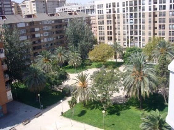 Oficina en alquiler en Ciutat de les Arts i les Ciències en Valencia - 326810563
