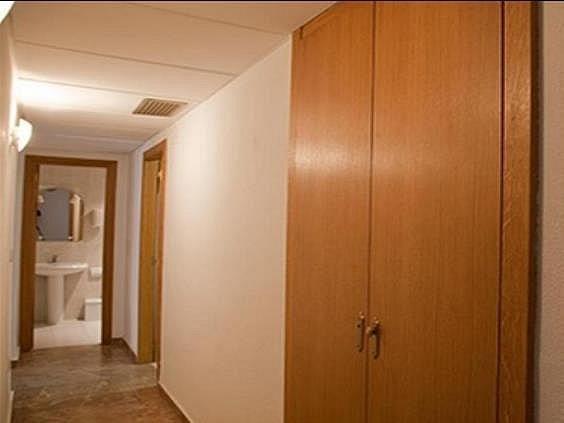 Oficina en alquiler en Ciutat de les Arts i les Ciències en Valencia - 326810572