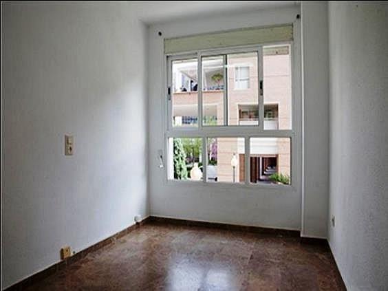 Oficina en alquiler en Ciutat de les Arts i les Ciències en Valencia - 326810575