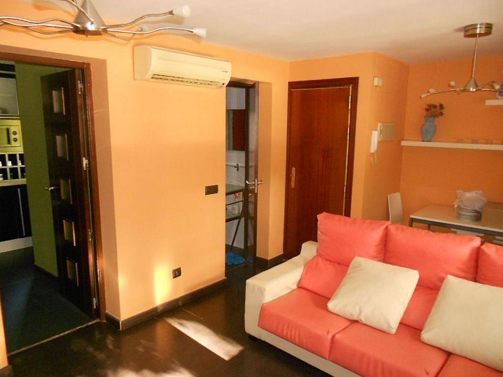 Piso en alquiler en Huelva - 358659454