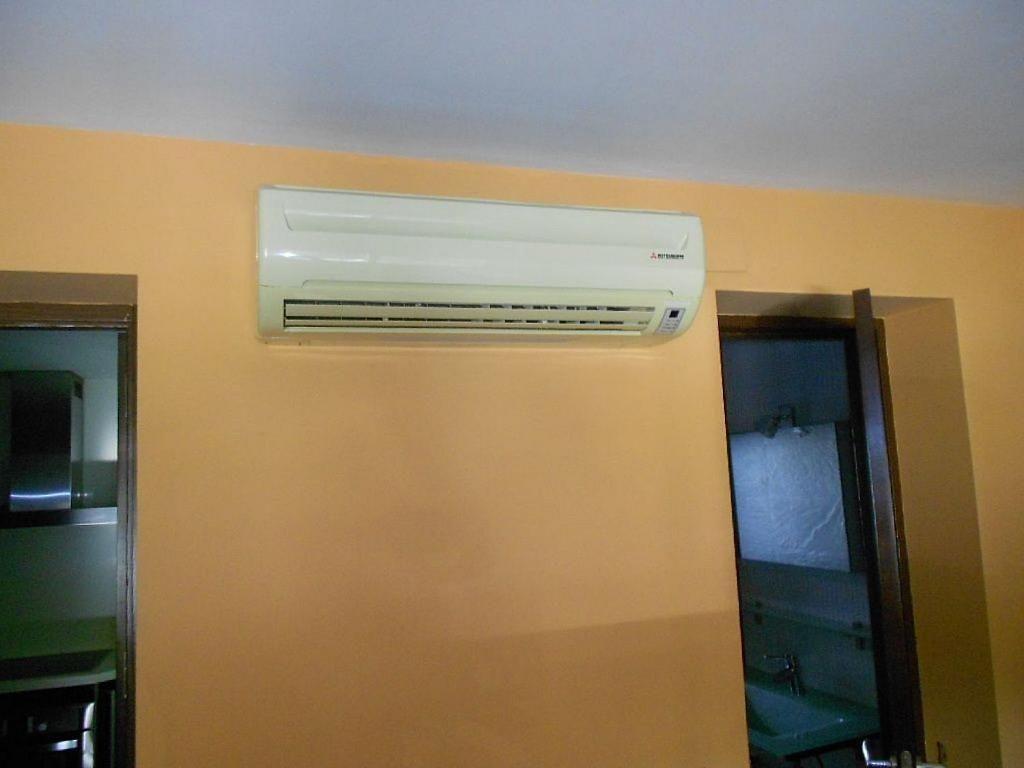 Piso en alquiler en Huelva - 358659457