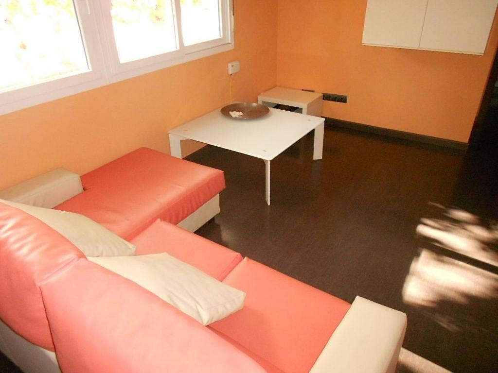 Piso en alquiler en Huelva - 358659460