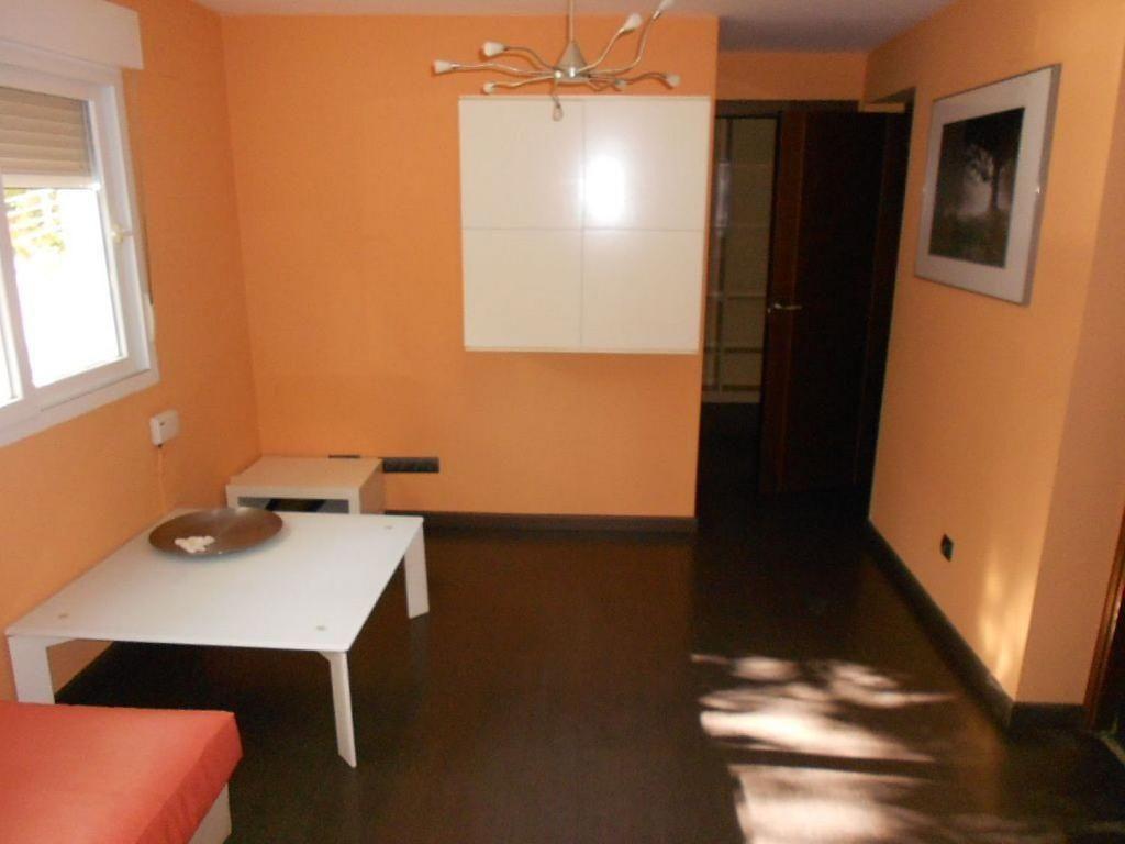 Piso en alquiler en Huelva - 358659463
