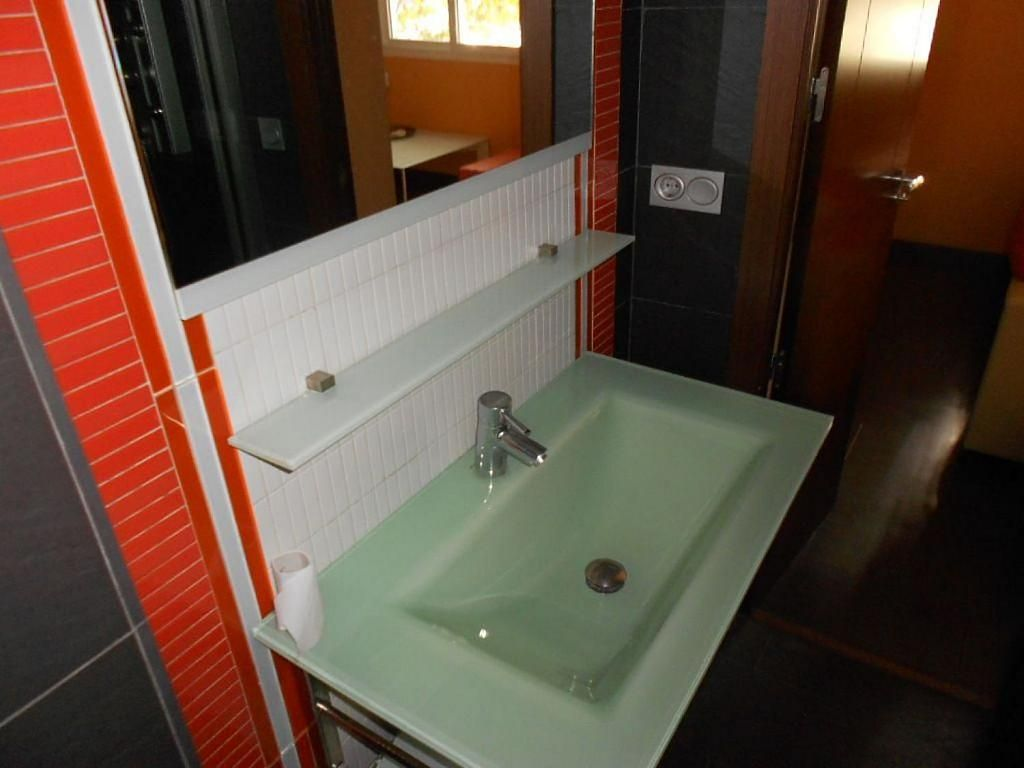 Piso en alquiler en Huelva - 358659466