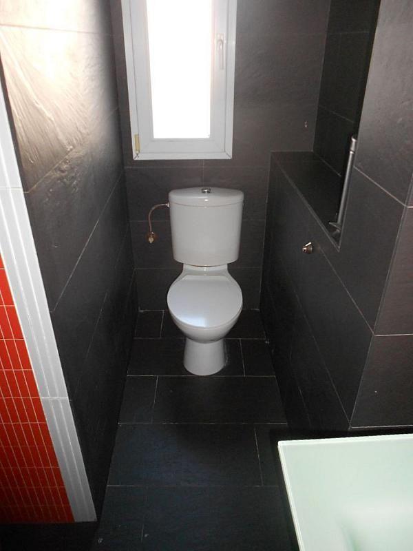 Piso en alquiler en Huelva - 358659472