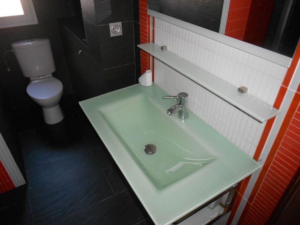 Piso en alquiler en Huelva - 358659475