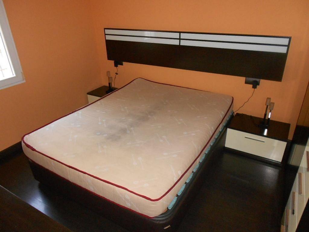 Piso en alquiler en Huelva - 358659478