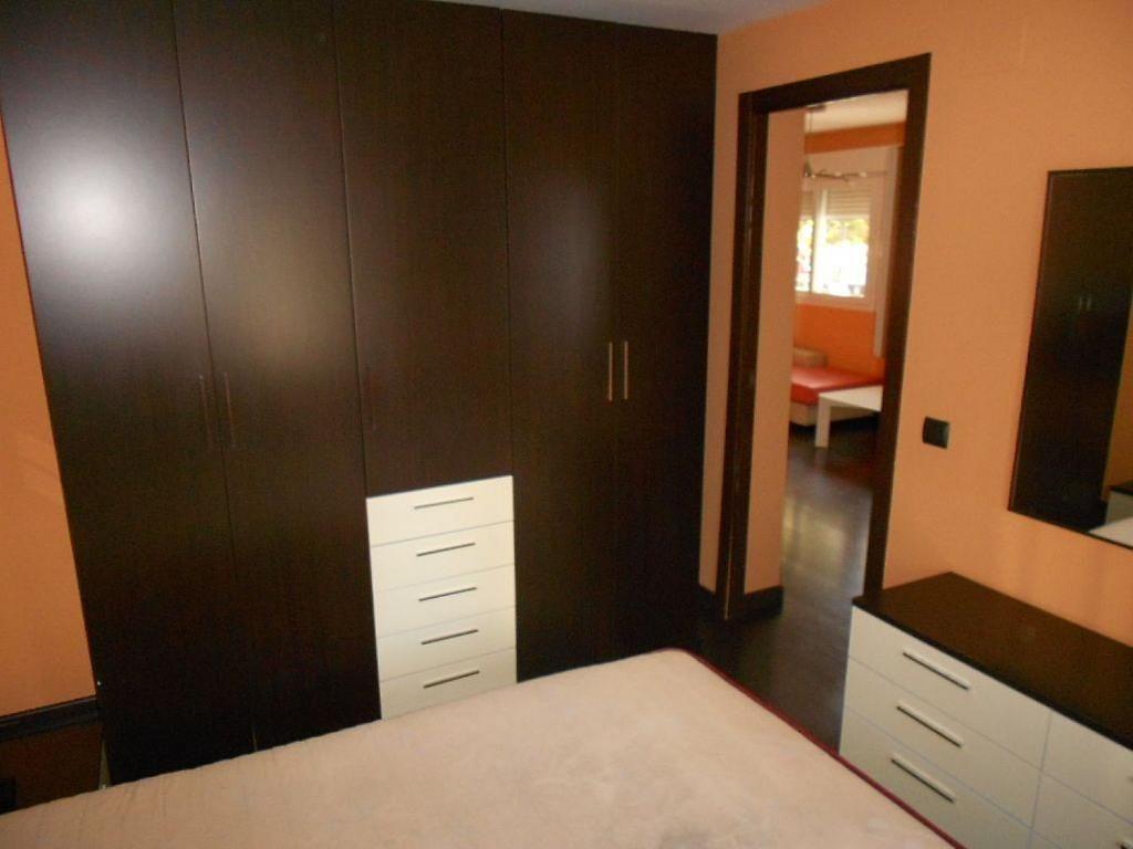 Piso en alquiler en Huelva - 358659481