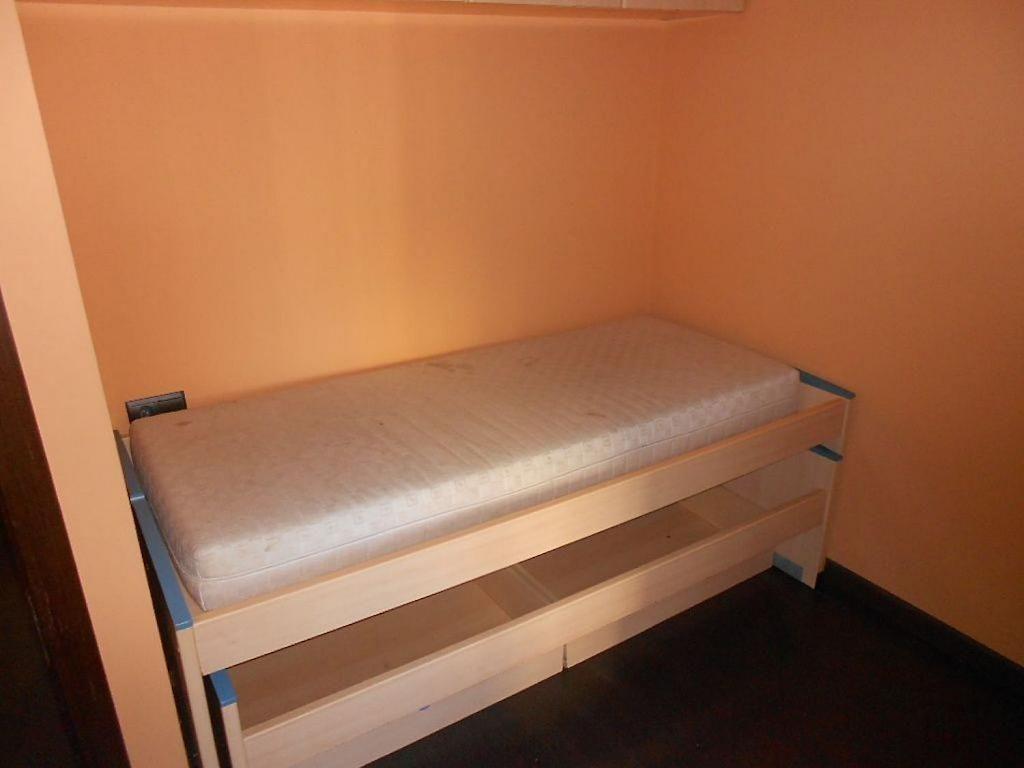 Piso en alquiler en Huelva - 358659490