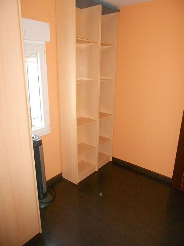 Piso en alquiler en Huelva - 358659493