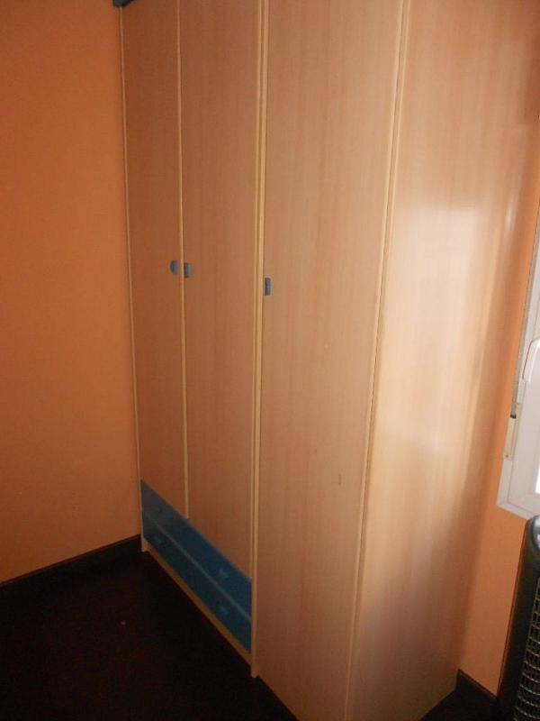Piso en alquiler en Huelva - 358659496