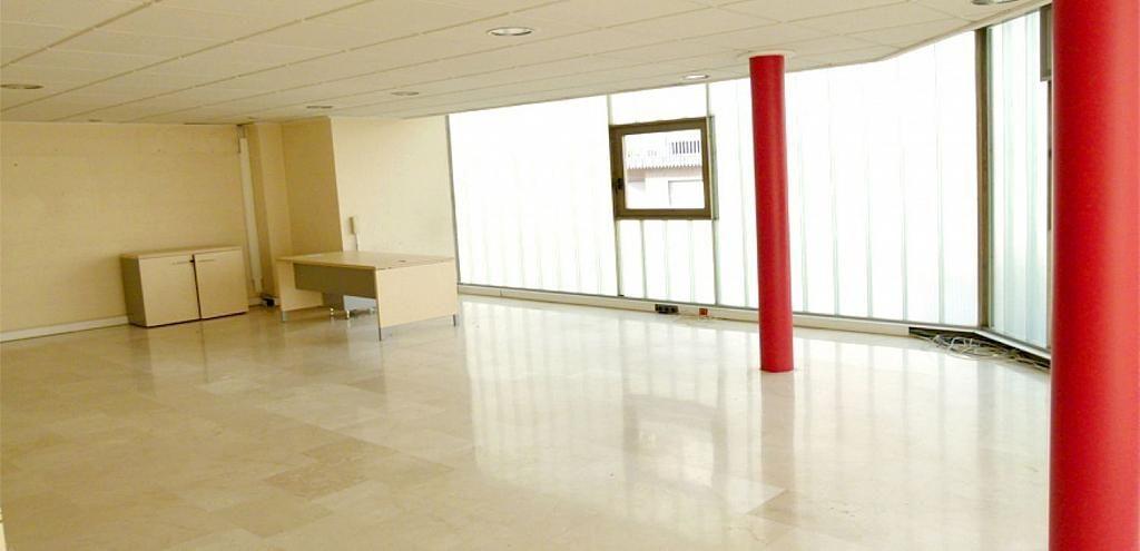 Oficina en alquiler en calle Vicente Blasco Ibáñez, Elche/Elx - 323920180