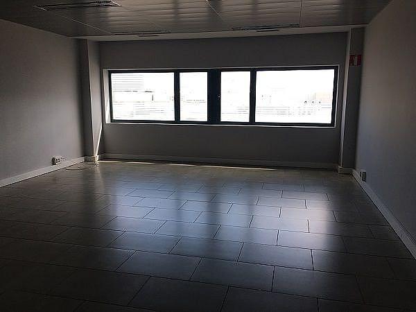 Imagen sin descripción - Oficina en alquiler en Cartagena - 323107362