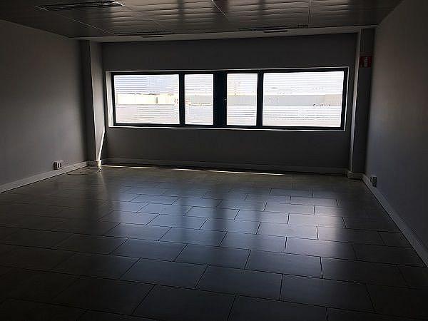 Imagen sin descripción - Oficina en alquiler en Cartagena - 323107365