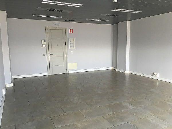 Imagen sin descripción - Oficina en alquiler en Cartagena - 323107368